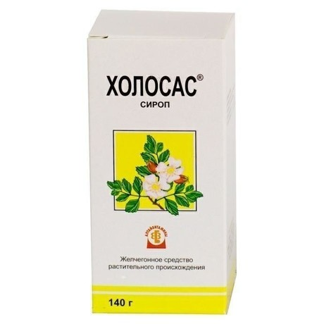http://farmiya.ru/static/images/product-variant/2606/460x460_xolosas-flakon-sirop-140-ml.jpg