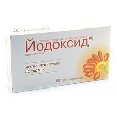 narezka-vudman-konchaet-v-rotik-ne-vinimaya