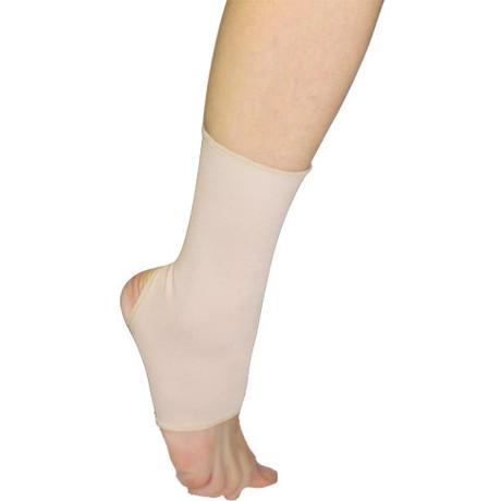 Бандаж на голеностопный сустав цена в аптеке здоровье суставы по колени