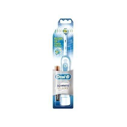 Купить Зубная щетка ORAL-B DB4 Pro-Expert аккуратная чистка на ... fa2432434d646