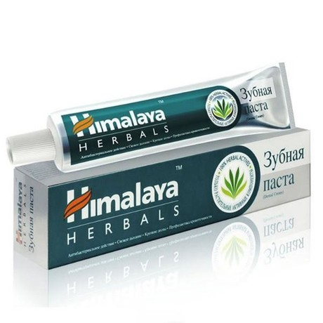 consumer behavior toward himalaya herbal toothpaste in india market